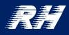 kfzservicehaas.de Logo